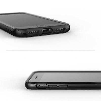 the best attitude 886a7 3dec3 iPhone 7/8 Plus Envoy Series Case - Matte Black